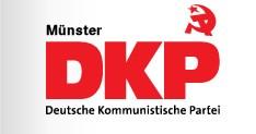 Deutsche Kommunistische Partei - Münster